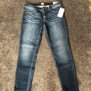 BRAND NEW Sneak Peak Sexy Boyfriend Jeans